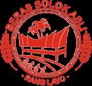 RangLayo